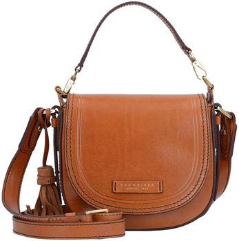 the-bridge-pearl-district-handbag-04121701-15-brown