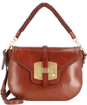 the-bridge-lambertesca-handbag-04181901-14-brown