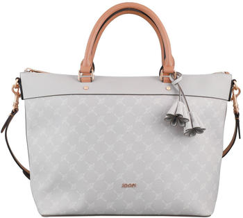 Joop! Cortina Thoosa Handbag light grey