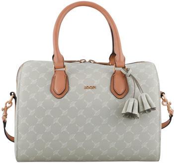 Joop! Cortina Aurora Handbag Mint