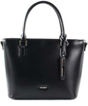 picard-berlin-handbag-s-ocean-4499-549