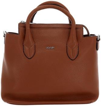 joop-chiara-tonia-handbag-cognac