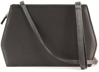 picard-scala-clutch-graphit-2880
