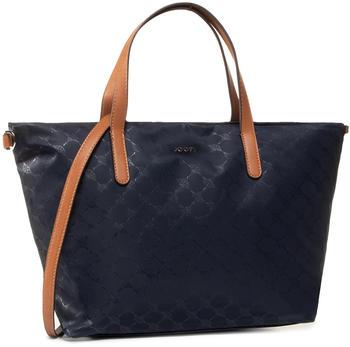 Joop! Helena Handbag Night blue