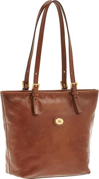 The Bridge Story Donna Tote Bag (4901501)