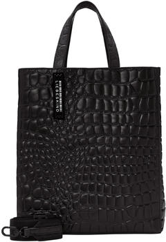 Liebeskind Paper Bag Tote M (T2.899.94.3067.9999) black