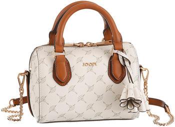 joop-cortina-aurora-handbag-4140005081-offwhite