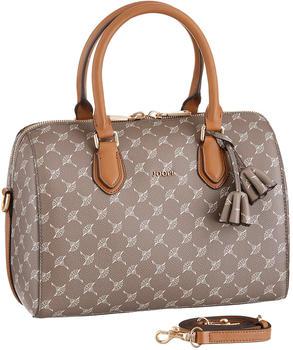joop-cortina-aurora-handbag-4140005009-mud