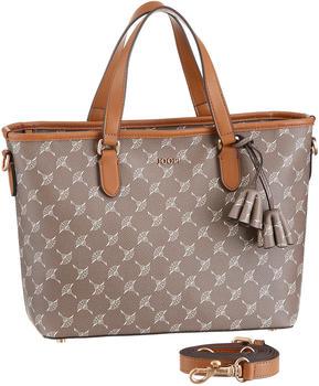 joop-cortina-ketty-handbag-4140005021-mud