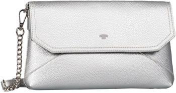 tom-tailor-handtasche-silber-silver-26100-0070