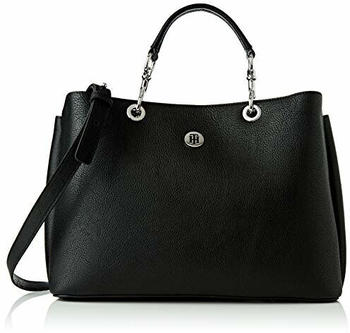 tommy-hilfiger-th-satchel-core-aw0aw08518-black