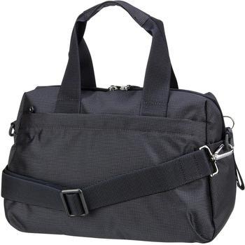 Mandarina Duck Bowling Bag (QMT13) steel