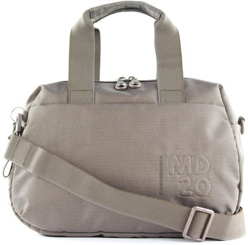 Mandarina Duck Bowling Bag (QMT13) taupe