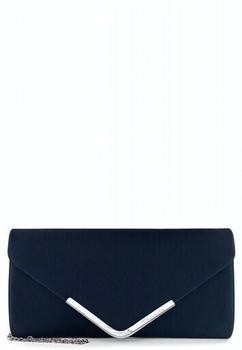 Tamaris Clutch Amalia (30454,500) blue 500