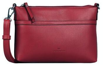 tom-tailor-savona-clutch-clutch-red-27004-40