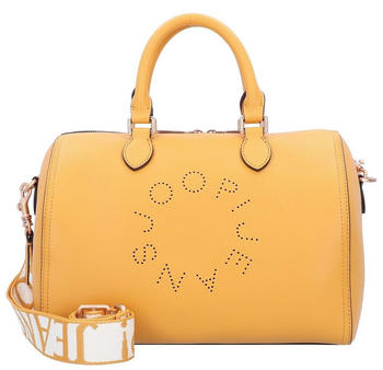 joop-giro-aurora-handbag-4130000281-yellow