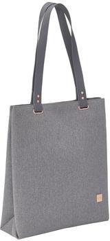 titan-bags-titan-barbara-shopper-383703-grey