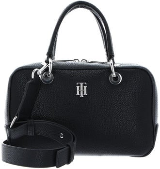 tommy-hilfiger-th-essence-medium-duffle-bag-black