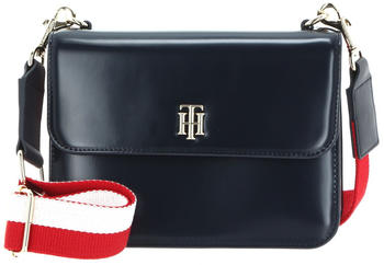 tommy-hilfiger-th-staple-monogram-plaque-crossover-bag-desert-sky