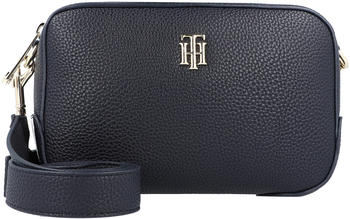 tommy-hilfiger-th-essence-monogram-signature-crossover-bag-desert-sky