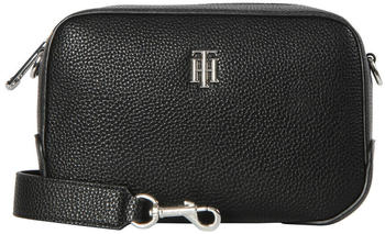 tommy-hilfiger-th-essence-monogram-crossover-bag-black
