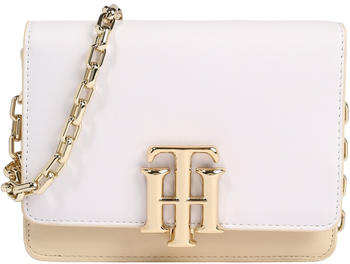 tommy-hilfiger-tonal-small-crossover-bag-caravan