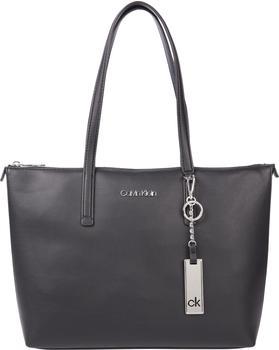 calvin-klein-shopper-k60k608283-black