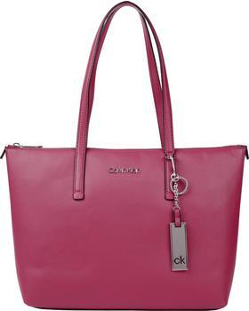 calvin-klein-shopper-k60k608283-plum