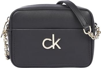 calvin-klein-crossbody-bag-k60k608287-black