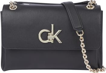 calvin-klein-crossbody-bag-k60k608174-black