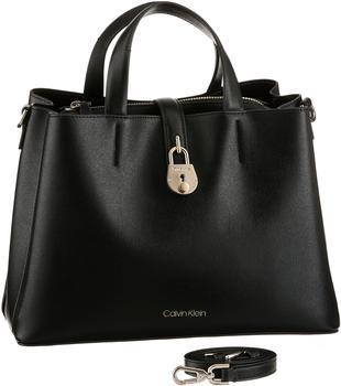 calvin-klein-tote-m-ck-1-black
