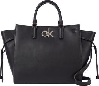 calvin-klein-tote-handbag-k60k608285-black