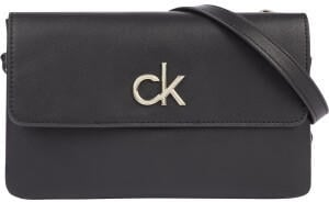 calvin-klein-double-compartment-xbody-with-flap-ck-black