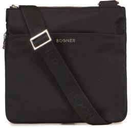 Bogner Klosters Serena black