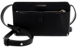 calvin-klein-mini-bag-black-k60k608197