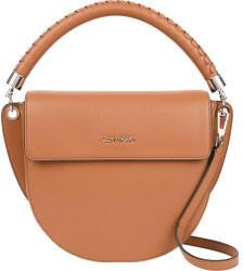calvin-klein-saddle-bag-m-cognac-k60k608183