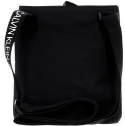 calvin-klein-micro-flatpack-black-k50k505988