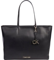 calvin-klein-shopper-black-k60k607802