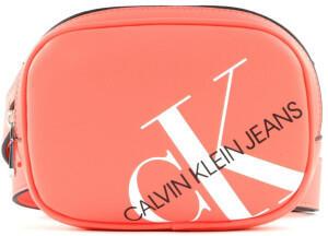 calvin-klein-round-waistbag-island-punch-k60k606853