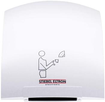Stiebel Eltron HTT 4 WS Turbotronic