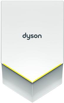 Dyson Airblade V HU02 weiß