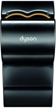 Dyson Airblade AB 14 schwarz