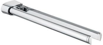 Keuco Elegance Handtuchhalter 45cm (11618010000)