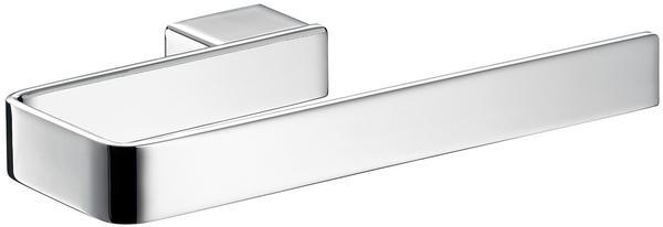 Emco Bad Loft Handtuchring (55500) chrom