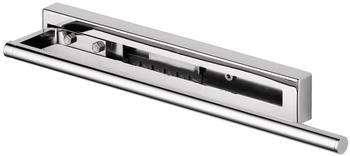 Avenarius Handtuchhalter ausziehbar 32cm (9004406010)