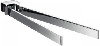 emco Loft Handtuchhalter Chrom (55000131)