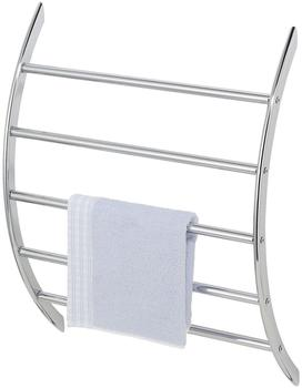 wenko-wand-handtuchhalter-15450