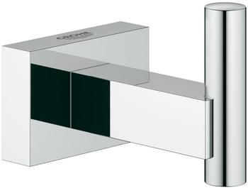 GROHE Cube Essentials Bademantelhaken chrome (40511001)