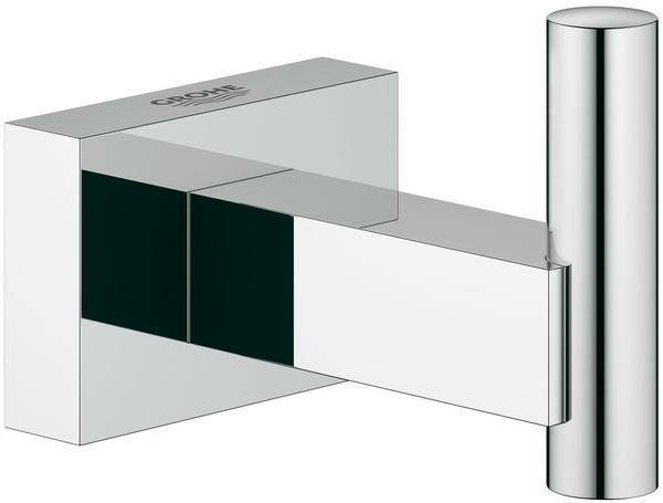 GROHE Cube Essentials Bademantelhaken chrome (40511001)