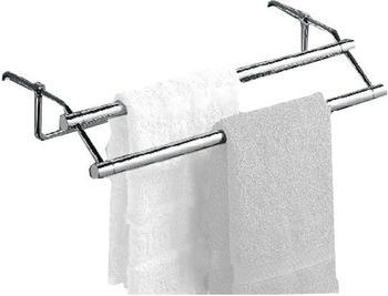 Giese Handtuchtrockner für Heizkörper (30507)